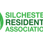 Silchester RA General Meeting - 13th December 2016